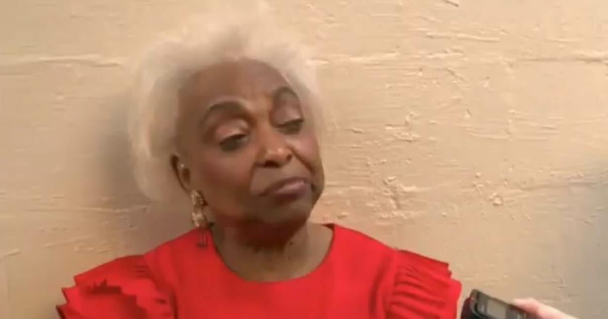 photo image JUST IN: Obama-Appointed Judge Rules Rick Scott Violated Brenda Snipes' Constitutional Rights With Suspension