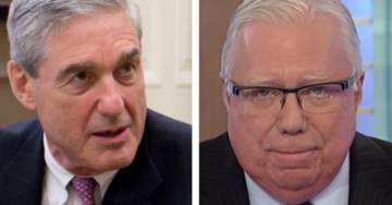Mueller Gang Lies and Tries to Delay Jerome Corsi Case Because of Partial Government Shutdown – Judge Rejects Mueller's Request