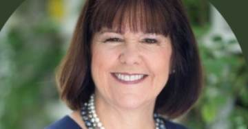 Trash Rags WaPo and NY Times Attack Second Lady Karen Pence For Working at Christian School with 'Sexual Morality' Agreement