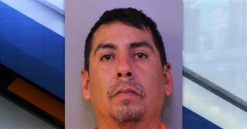 Polk County Sheriff: 'Deviant Alien From Mexico' Arrested For Felony Sexual Abuse of a Child Under the Age of 12
