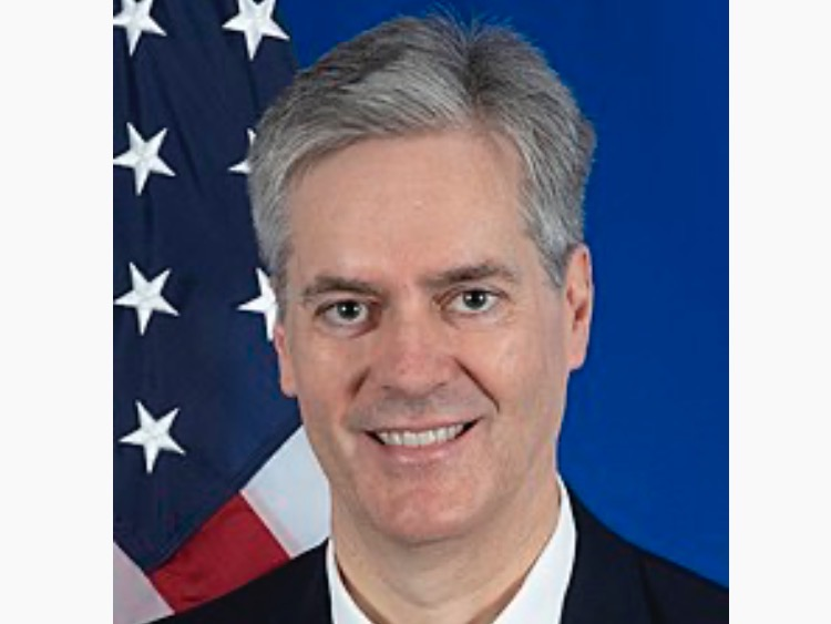 State Department Acting IG Abruptly Resigns Months After Previous Deep State IG Steve Linick Was Fired