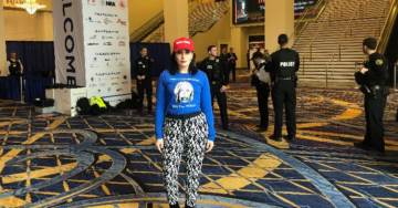Laura Loomer Is Right… What are Republicans Going to Do to Stop the Elimination of Conservative Content Online?
