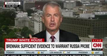 Former CIA Agent: 'Trey Gowdy Ought to Have His A** Kicked' (VIDEO)