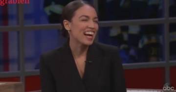 Media Hungry AOC Tells Constituents to Follow Her On Twitter Because She Has, Like, So Little Time For Them