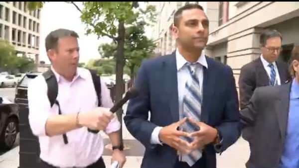 photo image New Intel=> Imran Awan Was Banned From House Network After Attempting To Hide 'Secret Server'