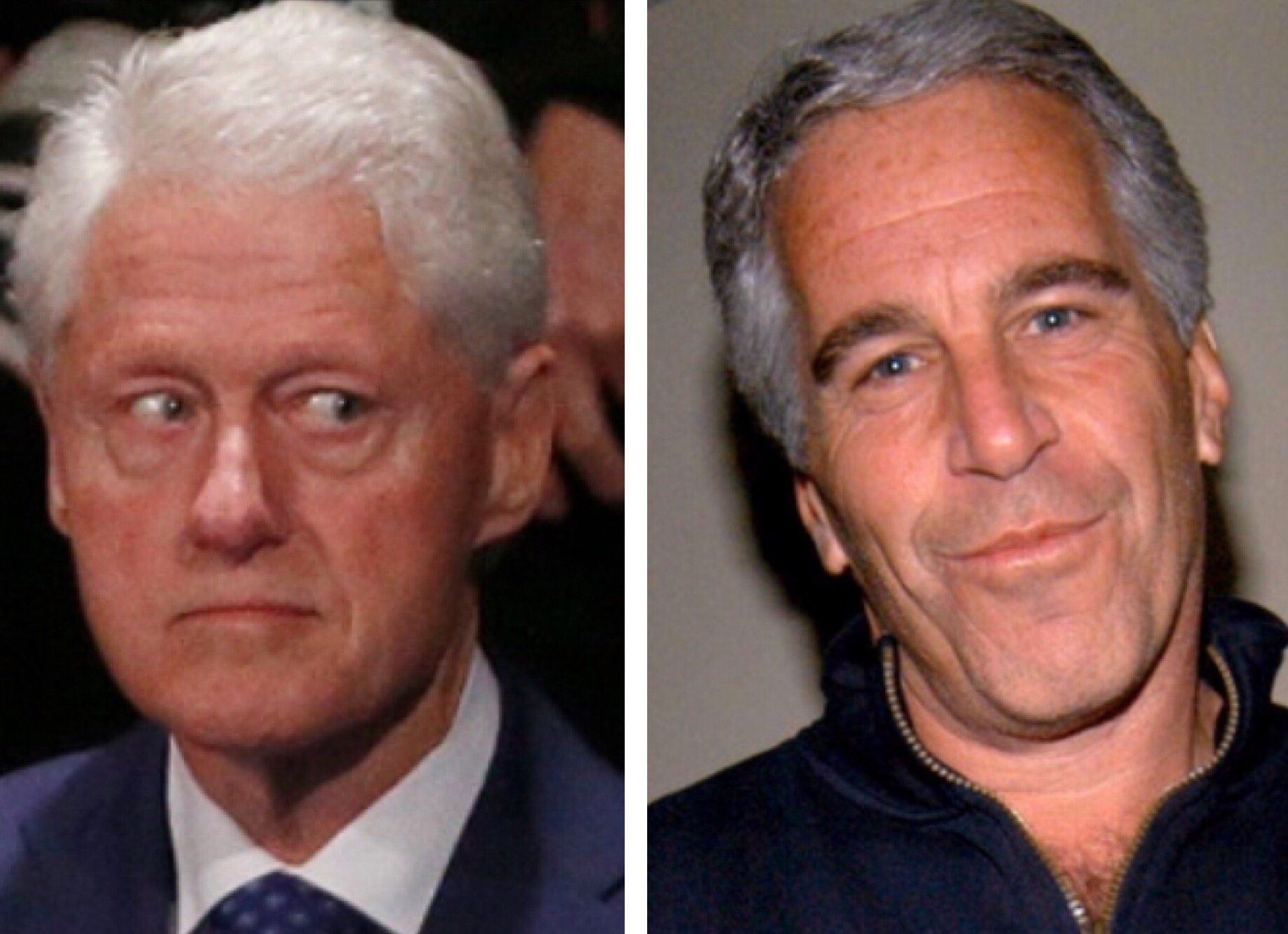 Logs for every flight made by Jeffrey Epstein?s aircraft over 21 years have been subpoenaed, ?sparking panic? among his rich and famous pals. (thegatewaypundit.com)