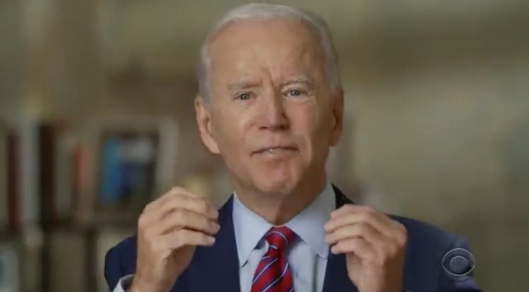 Wayne Root: Has Joe Biden Sold Out America to the Mexican Drug Cartels?