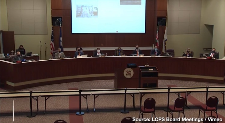 """""""You Buried a Rape!"""" – Parents in Loudoun County Demand School Board Members Resign Over Coverup of Sexual Assault (VIDEO)"""