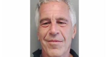 JUST IN: NYC Medical Examiner Says 'Determination of Epstein's Death is Pending Further Information at This Time'