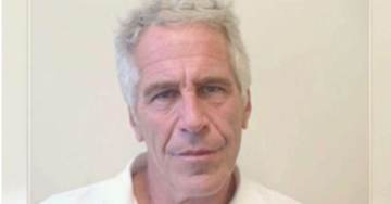 Vanity Fair Interviewed Epstein's Accusers but Never Published Their Report After Epstein Visited Offices