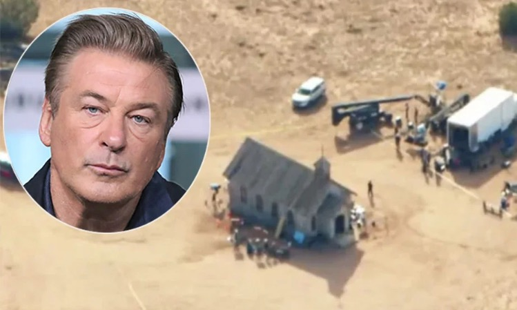 """""""I Wonder How it Must Feel to Wrongfully Kill Someone"""" – Alec Baldwin's 2017 Tweet Attacking a Cop Comes Back to Haunt Him"""
