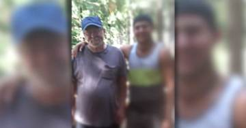 NorCal Man Using Oxygen Tank Dies Within Minutes of Deliberate PG&E Power Outage, Family Says