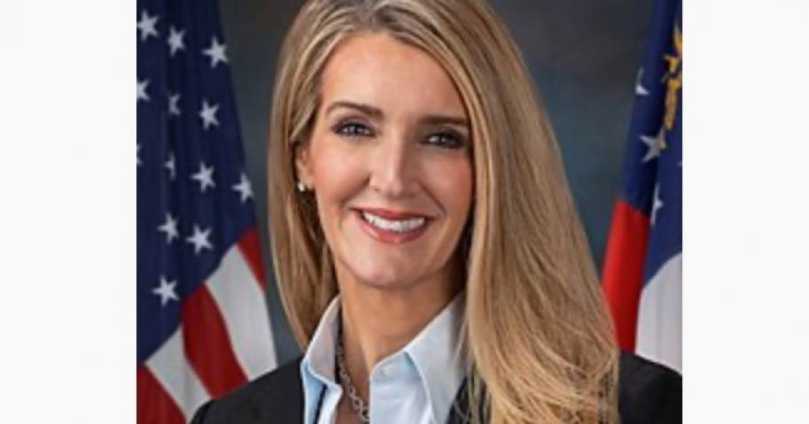 Senator Kelly Loeffler Will Object to Certification of the 2020 Election Results