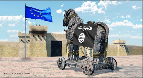isis-horse-1