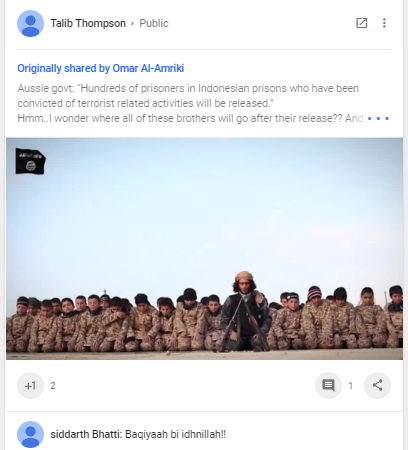 isis10