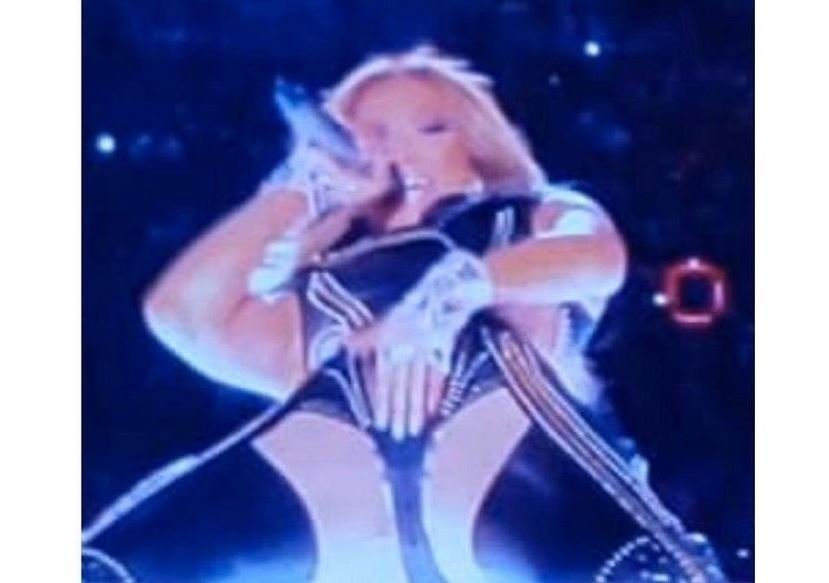 WTH? So FOX Banned Pro-Life and Gun Rights Ads at Super Bowl but JLo Grabbing Her P*ssy was AOK?