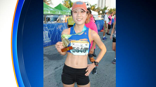 Blogger for BuzzFeed and HuffPost Caught CHEATING at Race, Tweets Article Saying She's a Good Runner