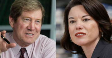 Midterms 2018 MINNESOTA – House Race: Jason Lewis (R) Gains Union Support over Angie Craig (D)