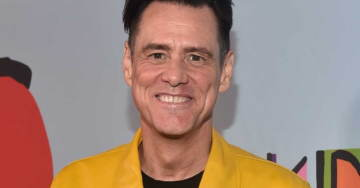 Hollywood Hypocrite Jim Carrey Called Out For Promoting Socialism – By A Journalist From Venezuela