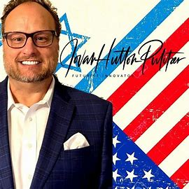 """""""For the Very First Time You're Really Going to See How Sick this System is that We Call Our Election and Voting System"""" – Jovan Pulitzer Gives Terrific Interview on Upcoming Arizona Audit Results"""