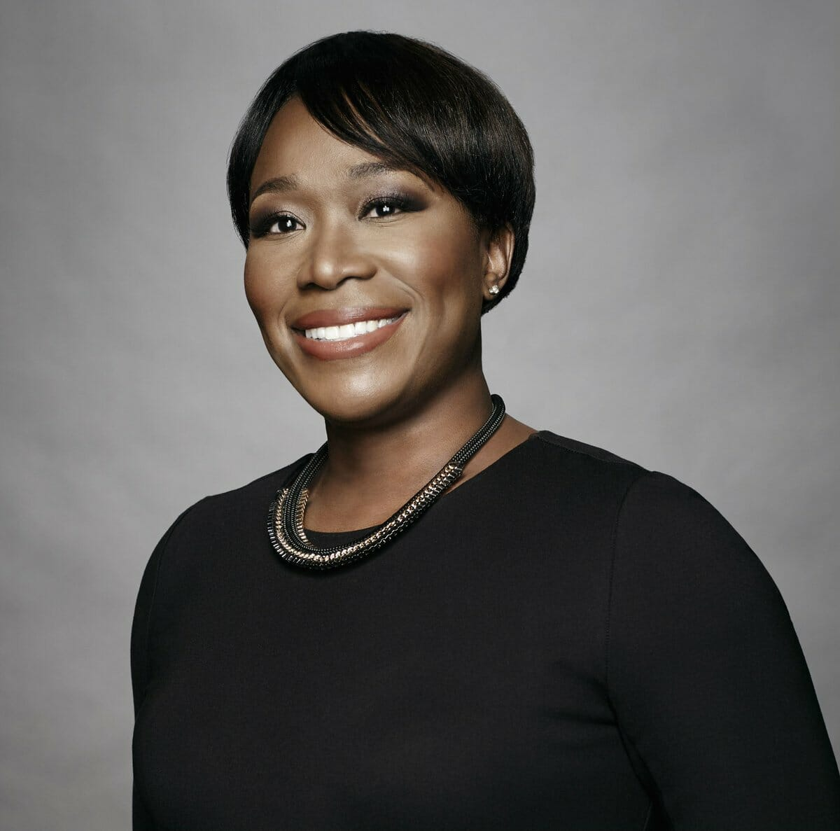 "Joy Ann Reid labeled rural Americans, ""the core threat to our Democracy"", called for abolition of electoral college to limit their ability to influence elections and govt. ""This is the core threat to our democracy"". have and will continue to have disproportionate power over the urban majority."""