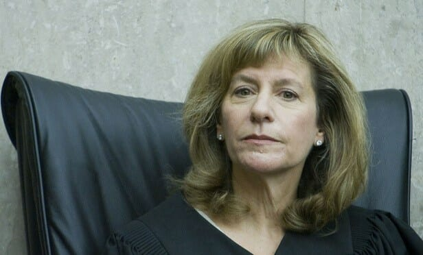 How Is this Fair? Social Media Posts Prove Judge Amy Berman Jackson Rigged Roger Stone Trial with Far Left Loons and Activists
