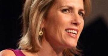 'WILL NEVER GIVE IN': Fox News Stands By Laura Ingraham in Latest David Hogg Boycott Attack