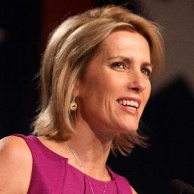 VIDEO: Laura Ingraham Blasts Liberal Media For Trying To Cover Up Susan Rice Scandal