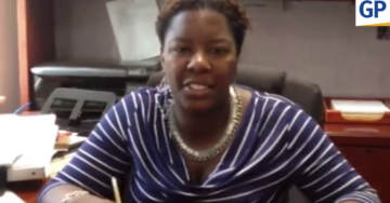 WATCH: Democrat City Clerk Charged With Felony VOTER TAMPERING During 2018 Midterm Elections