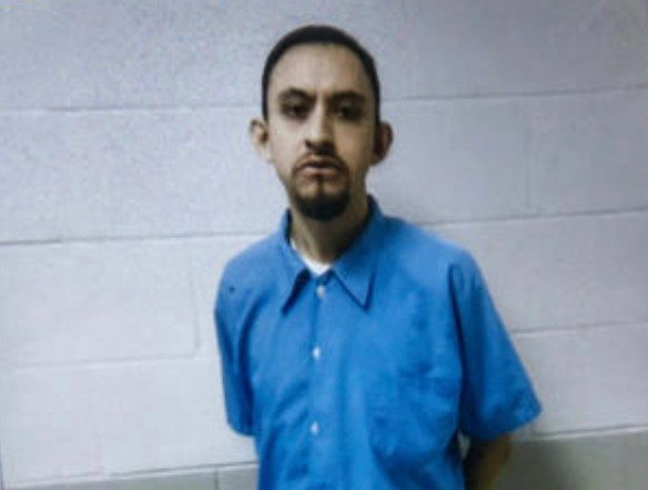 """Illegal Alien """"Dreamer"""" With Felony Convictions For Abusing Women Deported Back To Mexico - Media Gets The Sads"""
