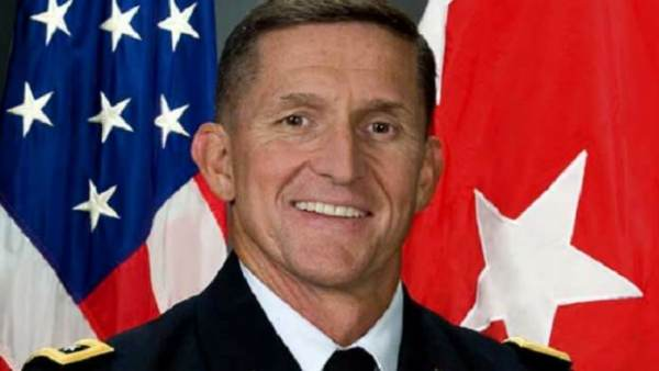photo image BREAKING: General Flynn's Lawyers File Motion Secure Evidence to Prove Flynn Was Framed