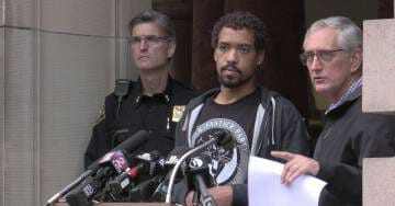 Prominent Black Lives Matter Leader GUILTY of SEX ABUSE CRIMES with Minors