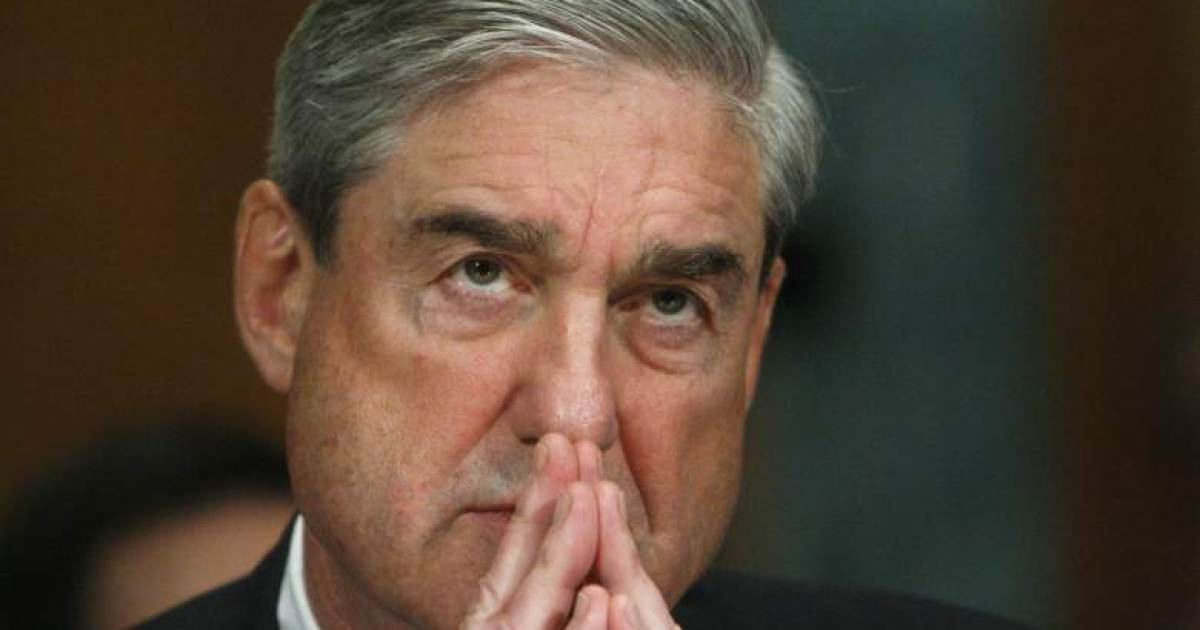 CONFIRMED: Dirty Cop Mueller Offered Tony Podesta Immunity to Testify Against Paul Manafort — As TGP Reported (VIDEO)