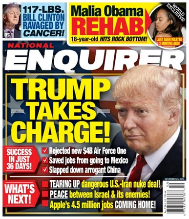 national-enquirer-trump-cover-december-26-2016