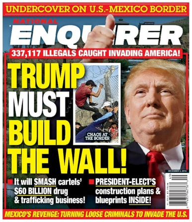 national-enquirer-trump-cover-december-5-2016