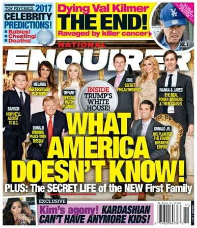 national-enquirer-trump-cover-january-2-2017