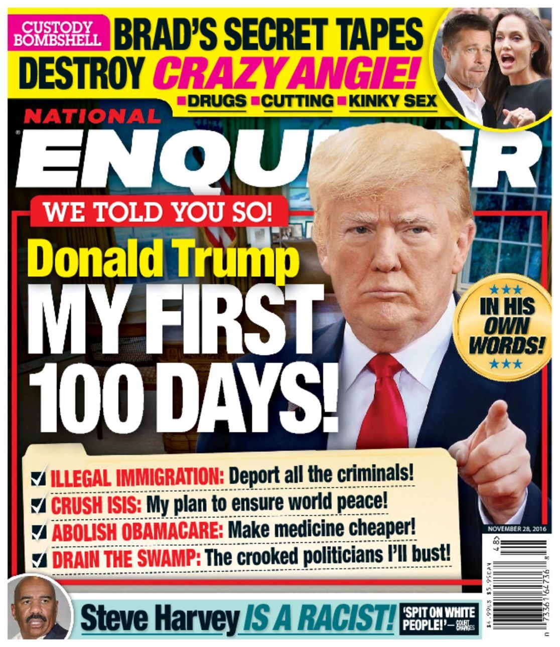 national-enquirer-trump-cover-november-28-2016