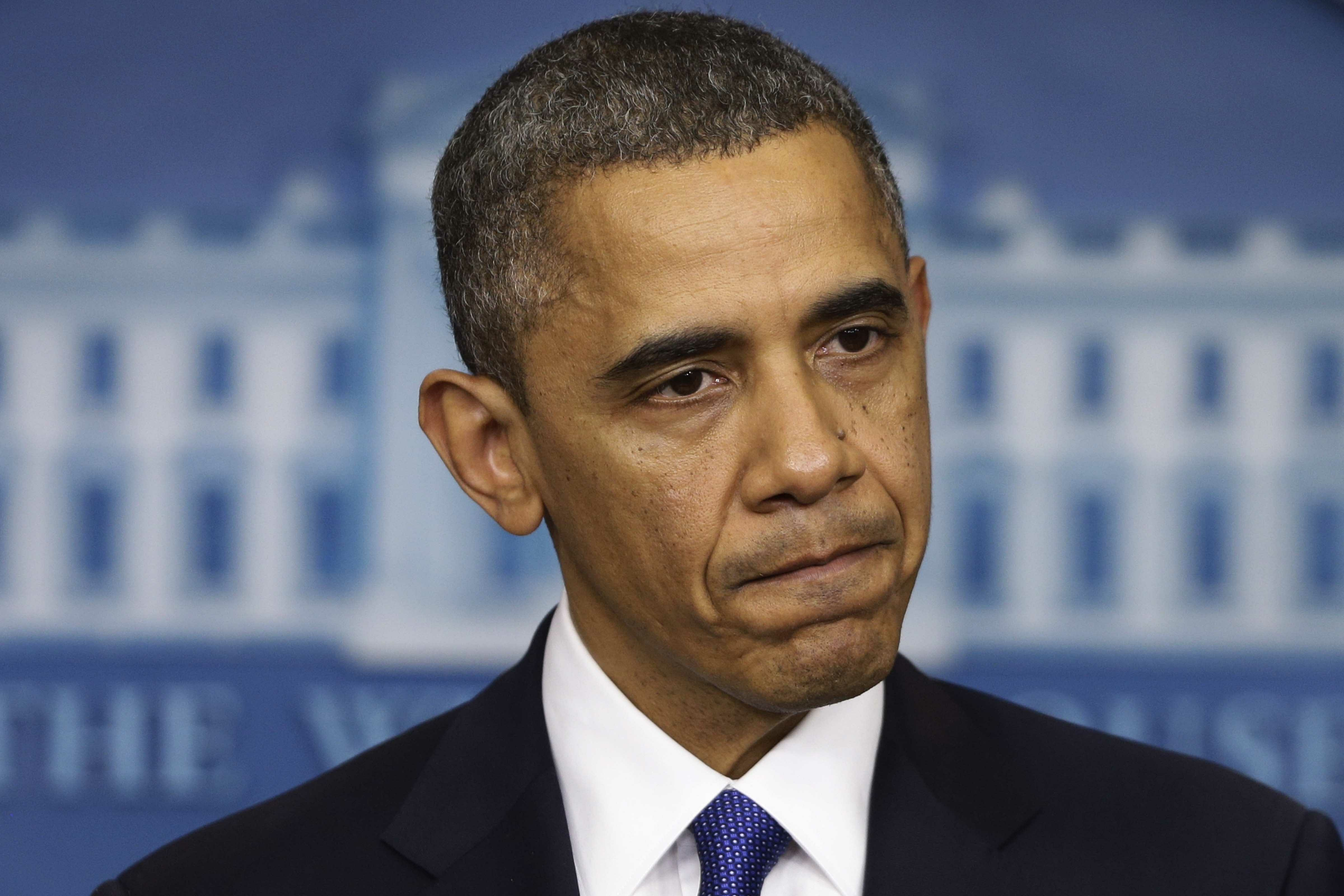 Obama Lied and Argued Against Executive Amnesty, Then Lied and Said DACA Only Temporary, Now Lies and Calls Trump Racist for Scrapping DACA!