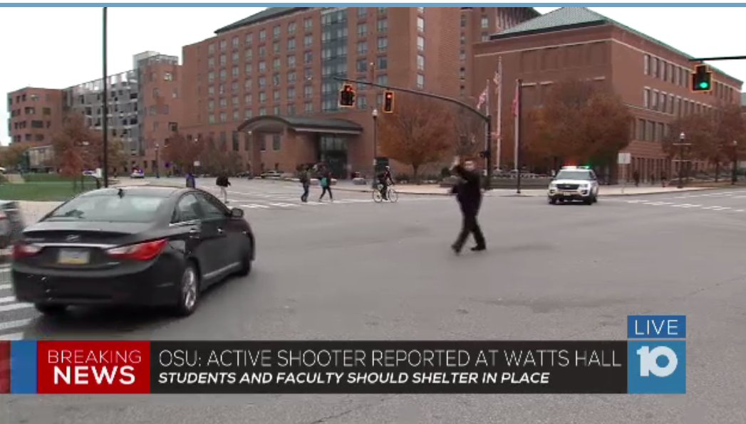 ohio-state-active-shooter-brittany-begley-twitter