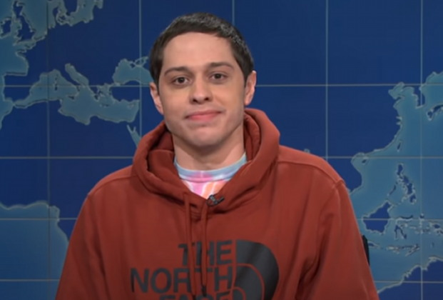 SNL Star Mocks Americans As 'Babies' For Protesting Business Destroying Lockdowns (VIDEO)