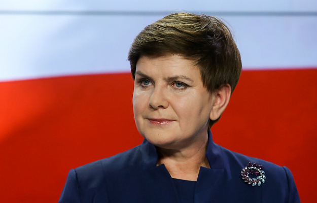 Poland Stands Up to EU on Forced Quotas: We're Not Taking Your Migrants – Your Blackmail Won't Work On Us