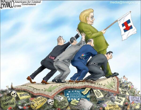 porppping-hillary-copy