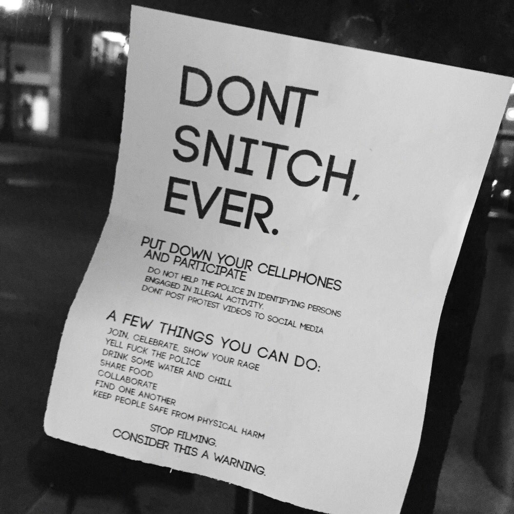 portland-oregon-protest-leaflet-threatening-video-recorders-11132016-andy-c-ngo-twitter