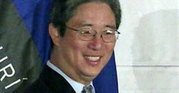 Bruce Ohr to Appear Before Congress For Closed-Door Interview on August 28