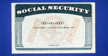 Trump Admin Notifies 500,000+ Employers They Have Workers With Bogus Social Security Numbers
