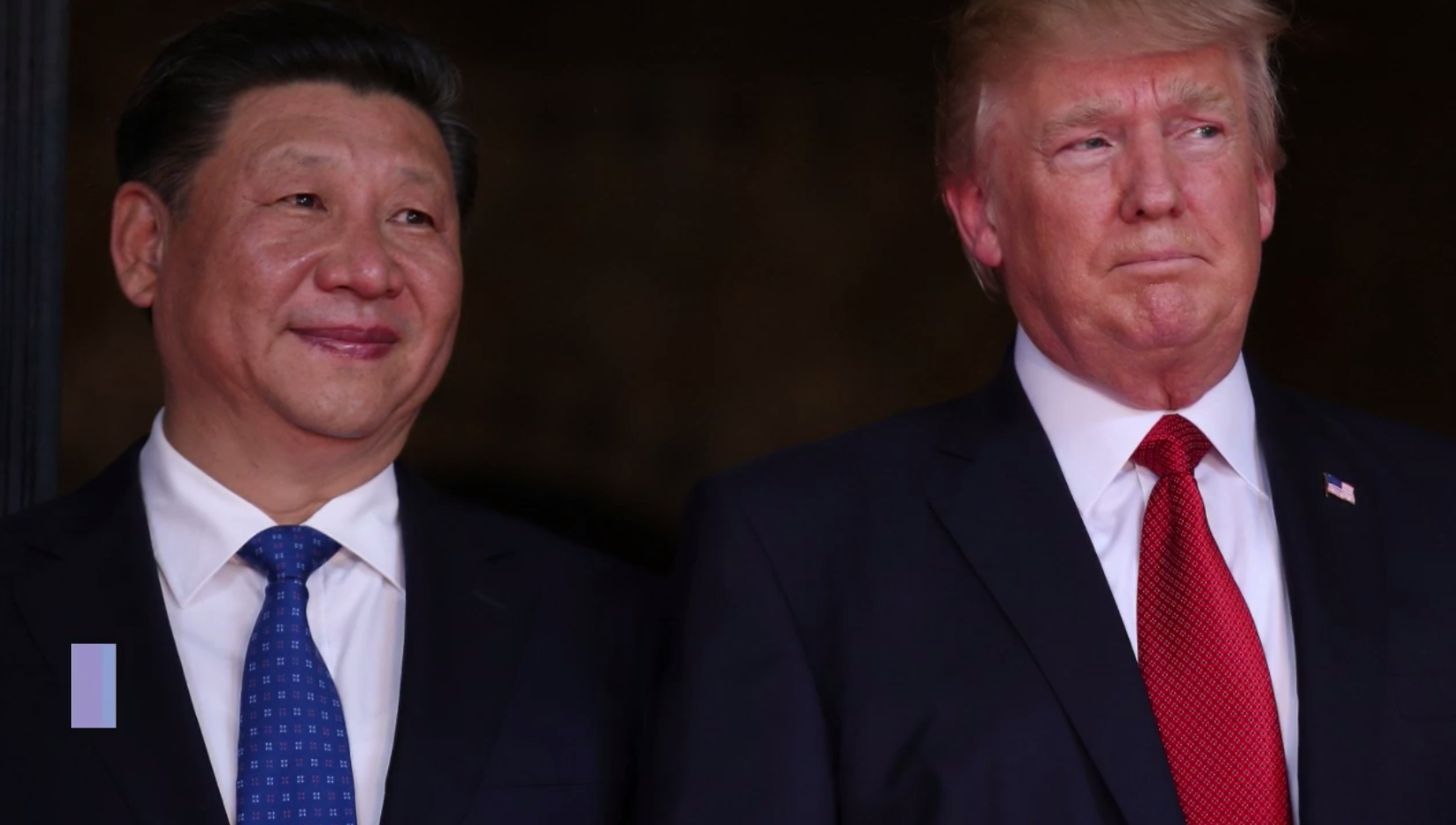 REPORT: POTUS Trump Wins MAJOR Trade Concessions from China (VIDEO)