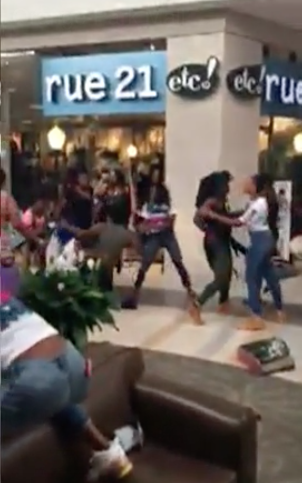 orange park black girls personals A video of a massive fight that broke out at orange park mall in a video of a fight between up to 60 teenage girls in orange park mall black mother outraged.
