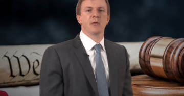 Project Veritas WINS Federal Court Ruling Against Defamation Allegations — Including $350,000 in Legal Fees