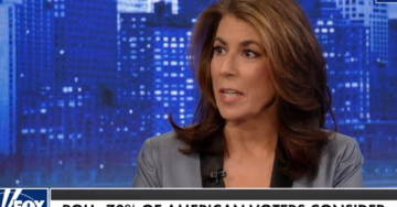 Watch Tammy Bruce Explain Why Obama Has No Right To Take Credit For The Economy (VIDEO)