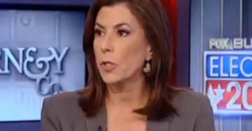 Tammy Bruce SLAMS Liberal Hypocrites For Refusing To Do Business With Trump Supporters